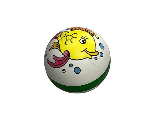 Мяч 75мм (рисунок) Р1-75